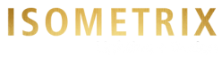 Isometrix Lighting Design